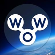WordsOfWonders.app